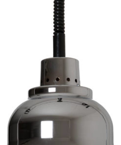 Servering / Varmeplater/Varmelamper