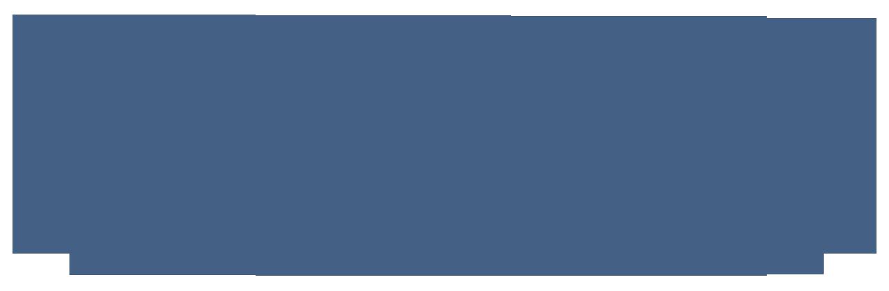 Gastro Storkjøkken AS